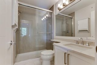 Photo 12:  in Surrey: White Rock Townhouse for rent (South Surrey White Rock)  : MLS®# AR138