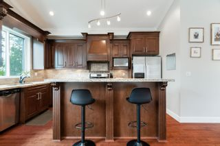 Photo 15: 4026 JOSEPH Place in Port Coquitlam: Lincoln Park PQ House for sale : MLS®# R2617578