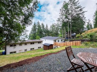 Photo 10: 5047 LOST LAKE Rd in : Na Hammond Bay House for sale (Nanaimo)  : MLS®# 851231