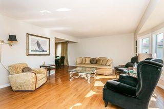 Photo 17: 8114 100 Avenue: Fort Saskatchewan House for sale : MLS®# E4247008