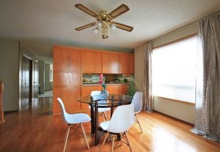Photo 13: 1047 Marchand Road in Ritchot Rm: R07 Residential for sale : MLS®# 202011904