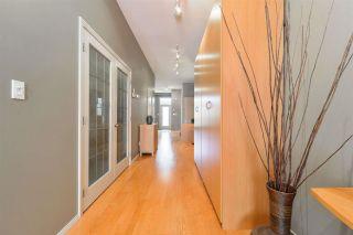 Photo 16:  in Edmonton: Zone 07 Condo for sale : MLS®# E4242034
