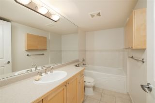 Photo 23: 202 3580 W 41 AVENUE in Vancouver: Southlands Condo for sale (Vancouver West)  : MLS®# R2498015