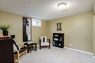 Photo 15: 6044 4 Street NE in Calgary: Thorncliffe Detached for sale : MLS®# A1115924