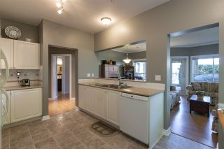 "Photo 9: 102 34101 OLD YALE Road in Abbotsford: Central Abbotsford Condo for sale in ""YALE TERRACE"" : MLS®# R2329355"