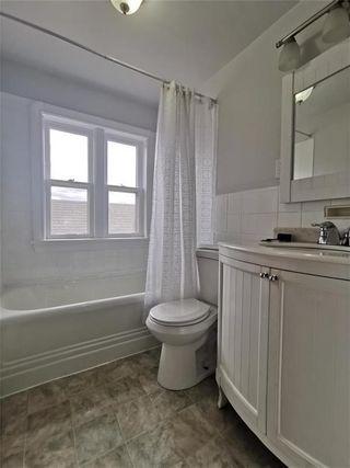 Photo 17: 398 Arlington Street in Winnipeg: West End Residential for sale (5A)  : MLS®# 202022197
