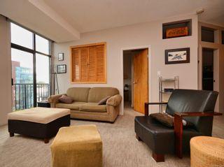 Photo 13: 420 409 Swift St in : Vi Downtown Condo for sale (Victoria)  : MLS®# 870479