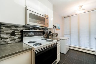 Photo 5: 902 3061 E KENT NORTH AVENUE in Vancouver: Fraserview VE Condo for sale (Vancouver East)  : MLS®# R2330993