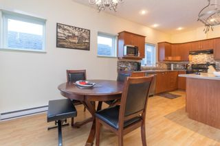 Photo 9: 3442 Pattison Way in : Co Triangle House for sale (Colwood)  : MLS®# 880193