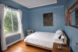 """Photo 8: 1607 E 14TH Avenue in Vancouver: Grandview VE House for sale in """"GRANDVIEW WOODLAND"""" (Vancouver East)  : MLS®# R2311671"""