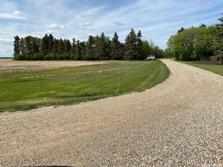 Photo 14: Freriks L in Three Lakes: Residential for sale (Three Lakes Rm No. 400)  : MLS®# SK859086