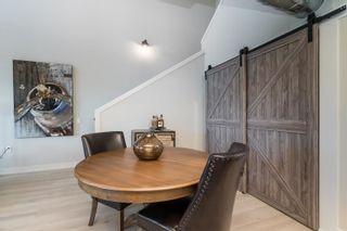"""Photo 17: 151 6168 LONDON Road in Richmond: Steveston South Condo for sale in """"THE PIER AT LOGAN LANDING"""" : MLS®# R2619129"""