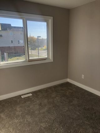 Photo 12: 13147 132 Street NW in Edmonton: Zone 01 Townhouse for sale : MLS®# E4264581