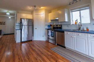 Photo 6: 40 Tuscany Valley Lane NW in Calgary: Tuscany Detached for sale : MLS®# A1152395