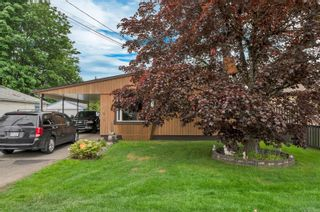 Photo 2: 1951 17th Ave in : CR Campbell River Central House for sale (Campbell River)  : MLS®# 876909