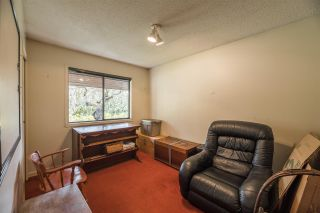 Photo 14: 19903 46A Avenue in Langley: Langley City House for sale : MLS®# R2557011