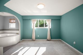 Photo 11: 3192 Shakespeare St in : Vi Oaklands House for sale (Victoria)  : MLS®# 878494