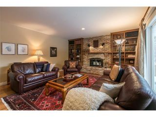 Photo 17: 619 WILDERNESS Drive SE in Calgary: Willow Park House for sale : MLS®# C4101330