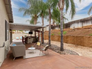 Photo 29: EL CAJON House for sale : 5 bedrooms : 13942 Shalyn Dr