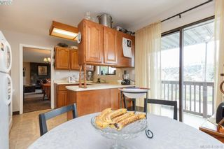 Photo 17: 4389 Columbia Dr in VICTORIA: SE Gordon Head House for sale (Saanich East)  : MLS®# 813897