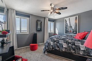 Photo 17: 14 7166 18 Street SE in Calgary: Ogden Row/Townhouse for sale : MLS®# A1091974
