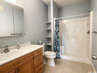 Photo 15: 3 Fairway Court in Meadow Lake: Residential for sale : MLS®# SK867671