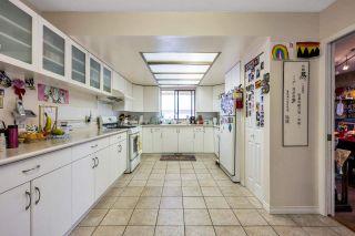 Photo 8: 7371 SCHAEFER Avenue in Richmond: Broadmoor House for sale : MLS®# R2587786