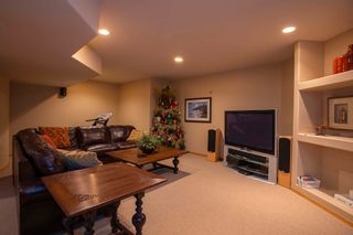 Photo 26: 554 Victoria Grove South in Winnipeg: Pulberry Residential for sale (2C)  : MLS®# 202028269