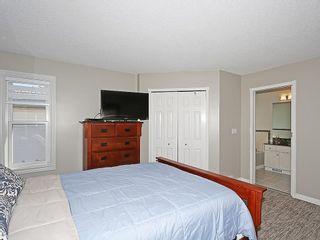 Photo 29: 196 HARVEST HILLS Drive NE in Calgary: Harvest Hills House for sale : MLS®# C4140961