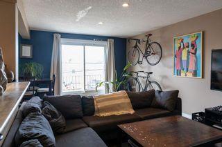 Photo 7: 18 10616 123 Street in Edmonton: Zone 07 Condo for sale : MLS®# E4247550