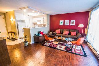 Photo 8: 915 96 Quail Ridge Road in Winnipeg: Crestview Condominium for sale (5H)  : MLS®# 1703024