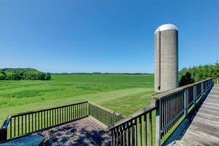 Photo 36: 22649-22697 NISSOURI Road in Thorndale: Rural Thames Centre Farm for sale (10 - Thames Centre)  : MLS®# 40162168