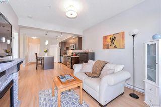 Photo 9: 202 3240 Jacklin Rd in VICTORIA: La Jacklin Condo for sale (Langford)  : MLS®# 808648