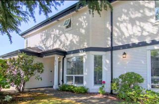 Photo 1: 25 4748 54A STREET in Delta: Delta Manor Townhouse for sale (Ladner)  : MLS®# R2617992