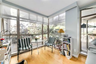 Photo 9: 305 5700 LARCH Street in Vancouver: Kerrisdale Condo for sale (Vancouver West)  : MLS®# R2497168