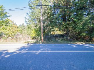 Photo 23: LOT 3 Extension Rd in NANAIMO: Na Extension Land for sale (Nanaimo)  : MLS®# 830669