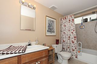 Photo 17: 12323 231B Street in Maple Ridge: East Central House for sale : MLS®# R2146951