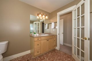Photo 19: 603 CLEARWATER Crescent in London: North B Residential for sale (North)  : MLS®# 40112201