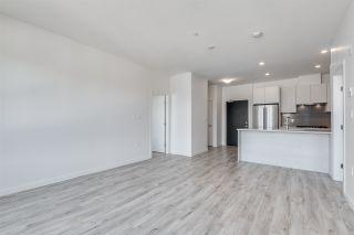 Photo 9: 612 621 REGAN Avenue in Coquitlam: Coquitlam West Condo for sale : MLS®# R2446485