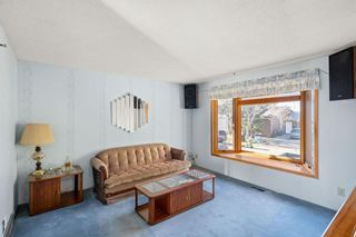 Photo 3: 816 Whitehill Way NE in Calgary: Whitehorn Detached for sale : MLS®# A1154099
