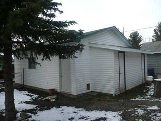 Photo 14: 314 Twin Cities Drive: Longview Residential Detached Single Family for sale : MLS®# C3426477