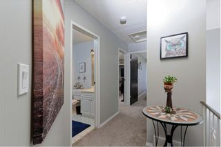 Photo 21: 56 7205 4 Street NE in Calgary: Huntington Hills Row/Townhouse for sale : MLS®# A1021724