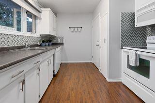 Photo 12: 11 MOUNT ROYAL Drive: St. Albert House for sale : MLS®# E4257349