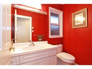 Photo 11: 3291 BROADWAY ST in Richmond: Steveston Village House for sale : MLS®# V1096485