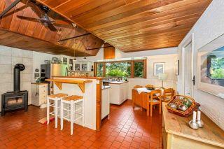 Photo 7: 511 WHALEN Road: Mayne Island House for sale (Islands-Van. & Gulf)  : MLS®# R2592014
