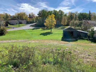 Photo 8: 420 Sixth Street in Kenora: Vacant Land for sale : MLS®# TB212860