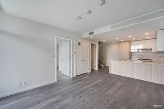 """Photo 14: 2368 DOUGLAS Road in Burnaby: Brentwood Park Townhouse for sale in """"Étoile"""" (Burnaby North)  : MLS®# R2603532"""