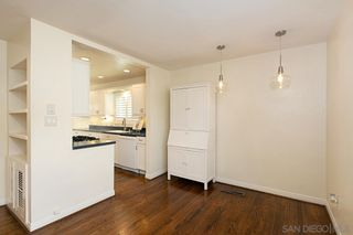Photo 12: POINT LOMA House for sale : 3 bedrooms : 1905 Catalina Blvd in San Diego