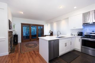 Photo 13: 145 FOREST PARK Way in Port Moody: Heritage Woods PM 1/2 Duplex for sale : MLS®# R2534490
