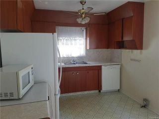 Photo 7: 129 Clyde Road in Winnipeg: East Elmwood Residential for sale (3B)  : MLS®# 1814001